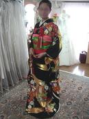 goshoguruma